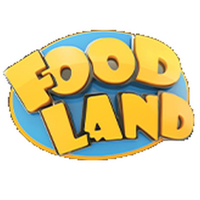 Food Land