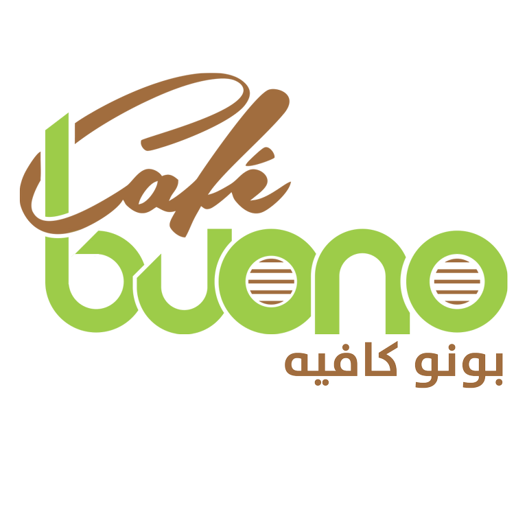 Bouno